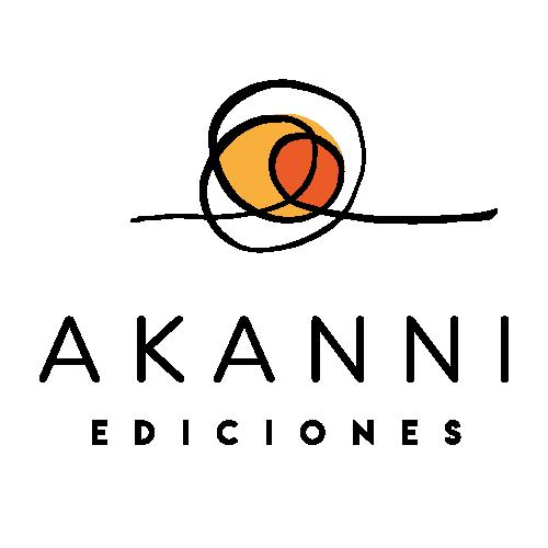 Logo Akanni